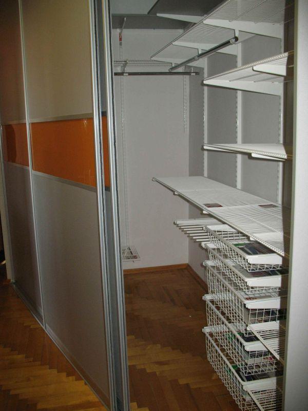 Изготовление гардеробных систем и комнаты на заказ. купить в.
