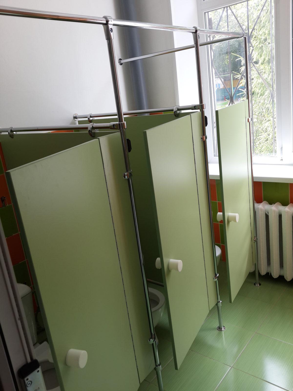 мужское сантехническая кабинка для туалета купить в томске того